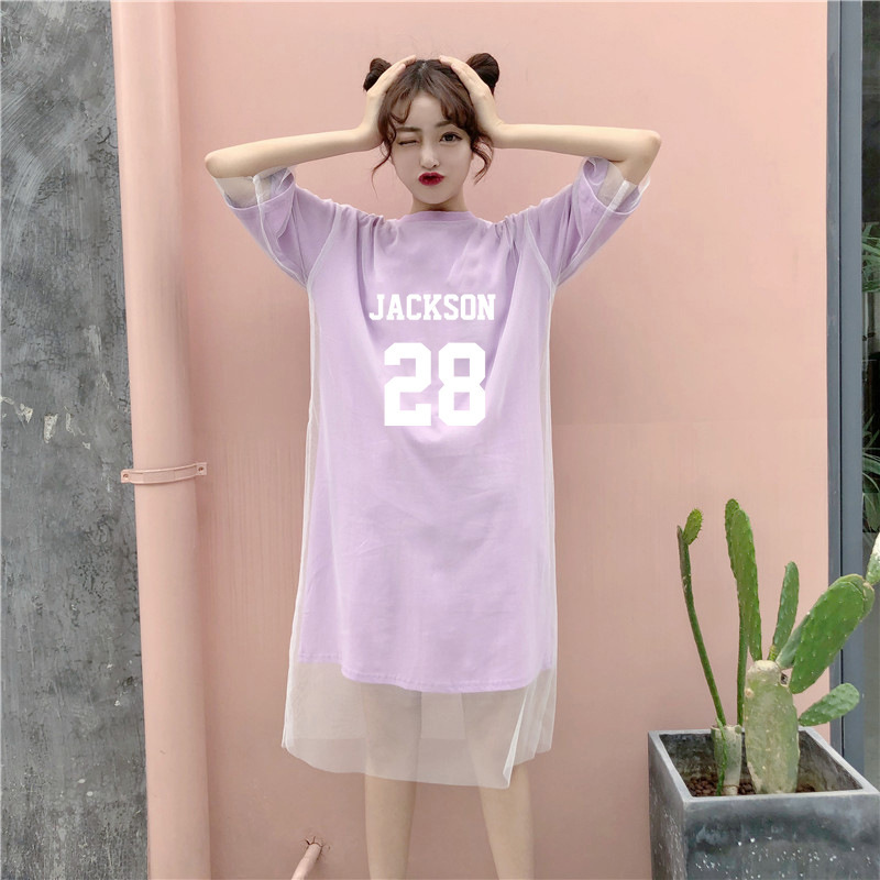 Buy short purple dresses for juniors and get free shipping on AliExpress.com 1c417c6ab6ca