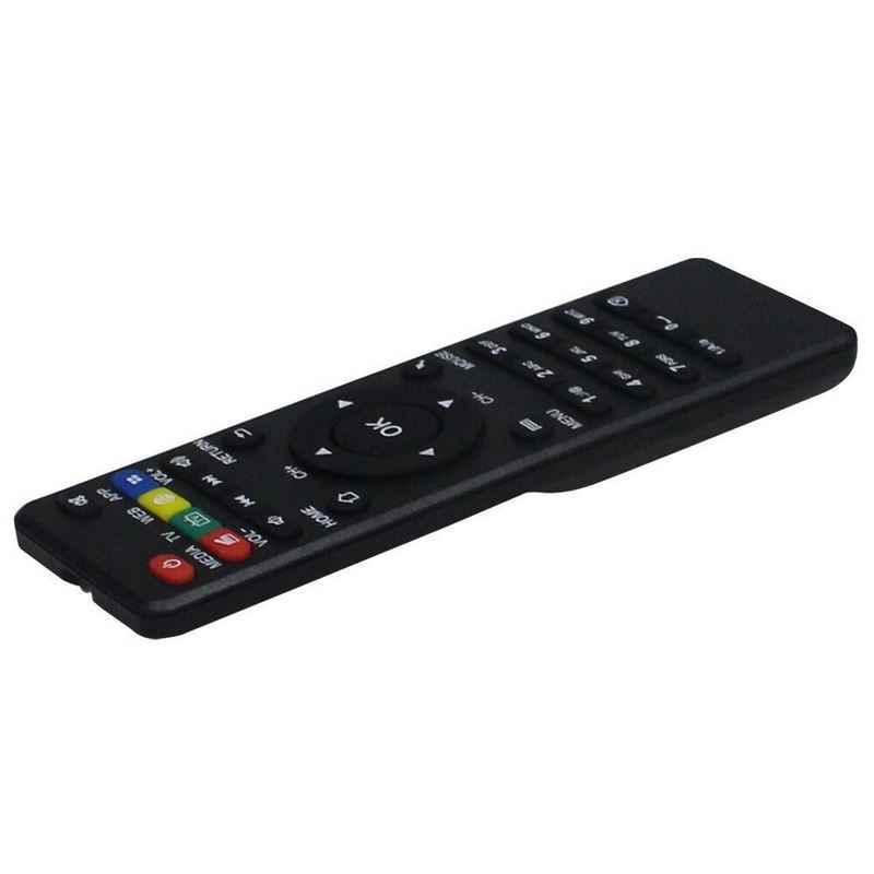 ユニバーサルリモコンの交換高品質のための CS918 MXV Q7 Q8 V88 V99 スマートアンドロイドテレビボックス