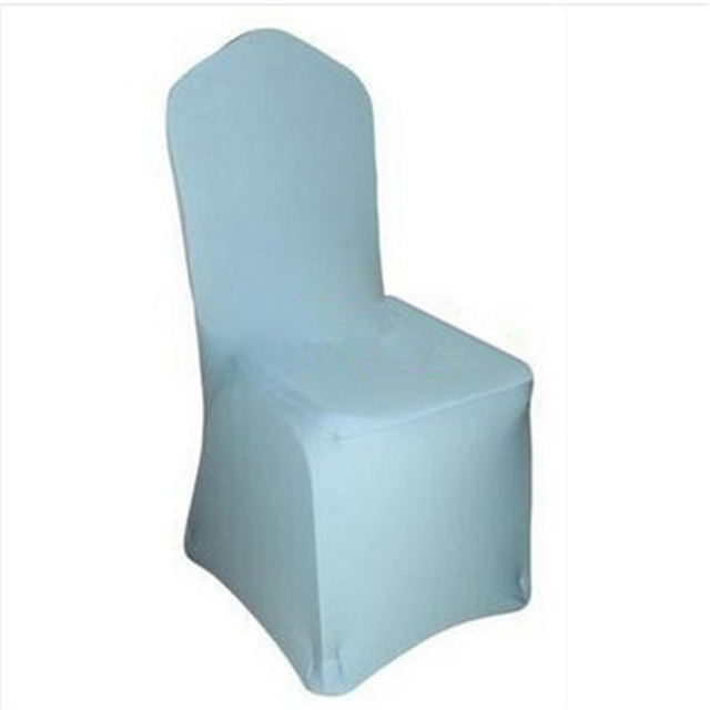 baby blue chair covers tween table and chairs universal spandex china for weddings decoration party banquet dining v20