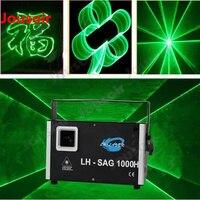 1,5 Вт Романтический Лазерная ночное Звездное Звезда Луна Небо вращения ночного освещения проектор CD15 T01
