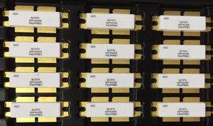 Freeshipping BLF574 HF-VHF elementy tranzystorowe LDMOS mocy