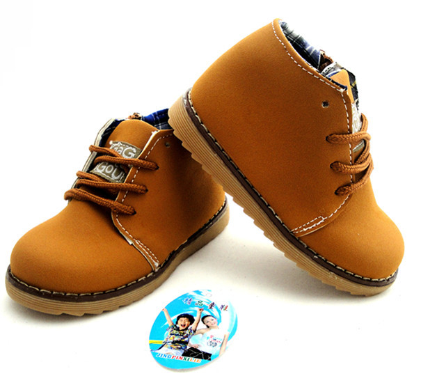 Обувь детская антарктика интернет магазин