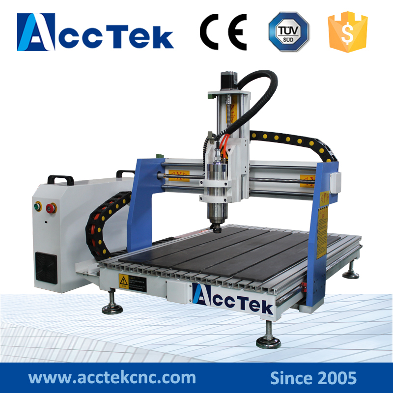 Acctek mini cnc router machine 4 axis 6090/6012 for wood/acrylic/stone/aluminum/metal with rotary device water tank cooling весна инна 23 со звуком с1414 о