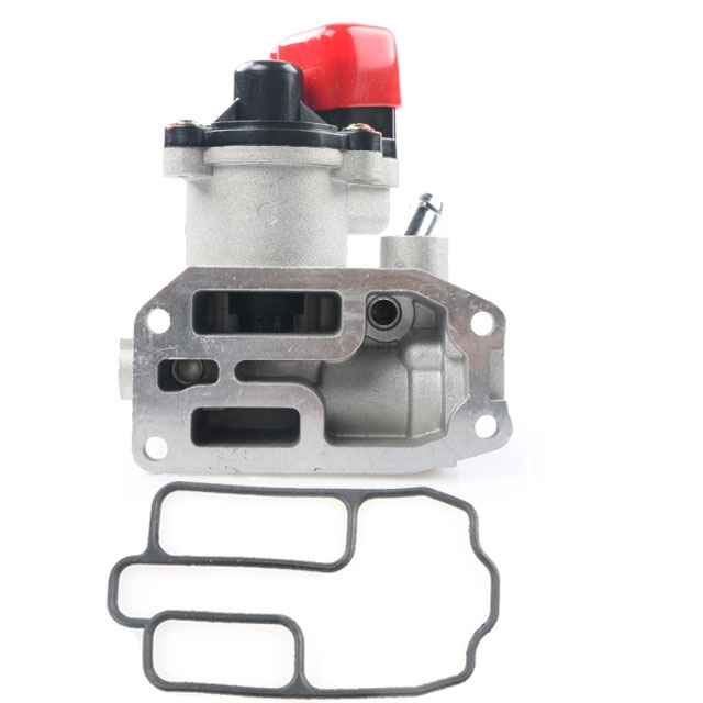 Idle Air Control Valve MD614743 For Mitsubishi Mirage 1997-2000 1.5//1.8L