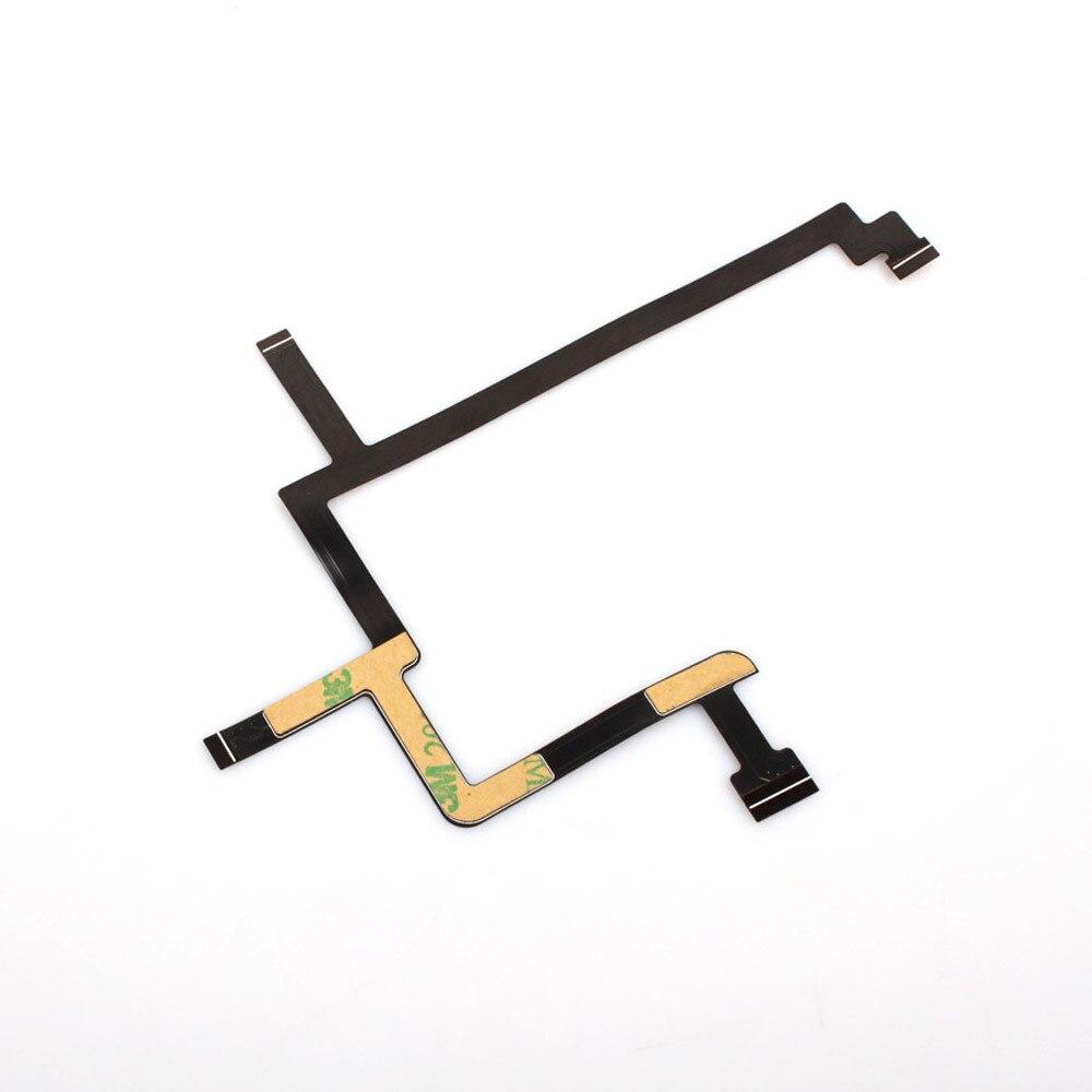 Flex Ribbon Cable replace For DJI Phantom 3 Standard Vision Plus Gimbal Image Drop Shipping