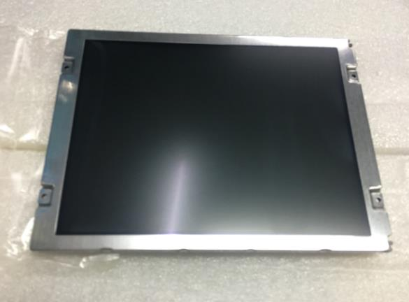 NEW T-51638D084J-FW LCD DISPLAY SCREEN LCD PANEL 90 days warranty