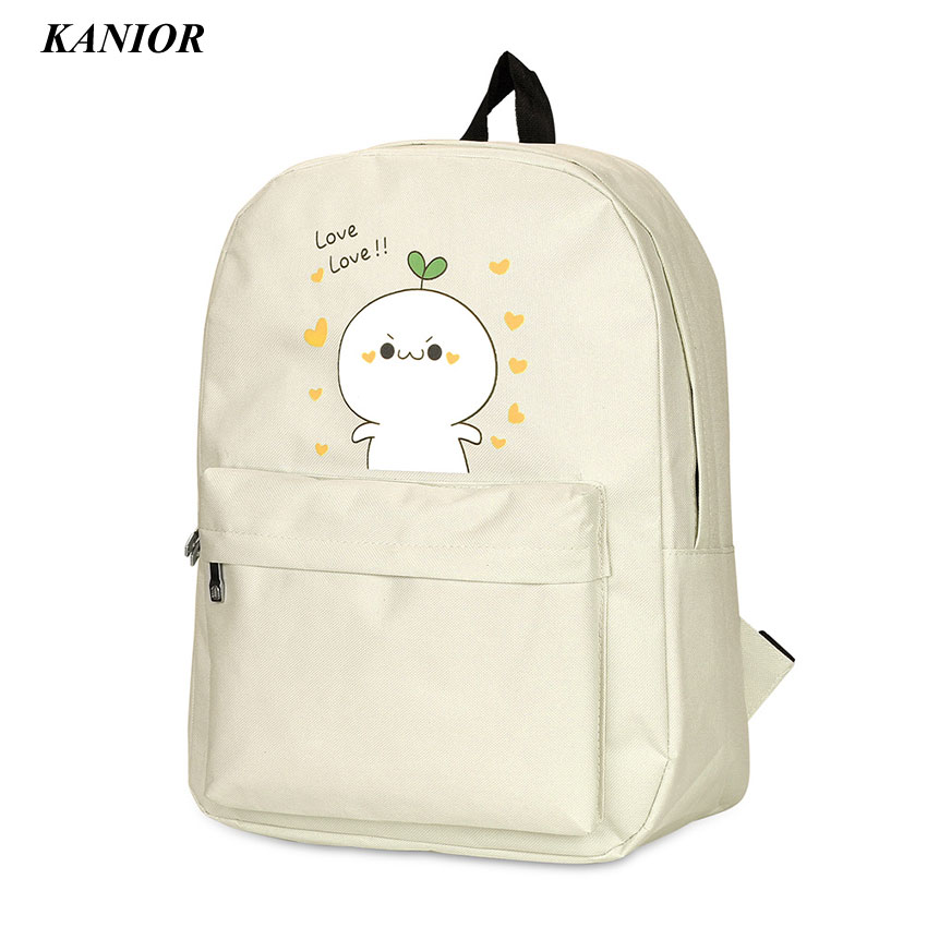 Online Get Cheap Good Quality Backpacks -Aliexpress.com | Alibaba ...