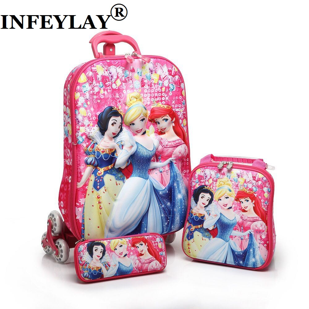 Online Get Cheap Kids Travel Suitcases -Aliexpress.com | Alibaba Group