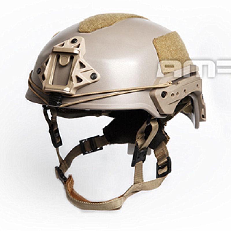 Sports Safety Helmets New Arrival High Resistance EXFIL Ballistic Tactical Helmets Desert & Black for Outdoor Hunting Protection wheat breeding for rust resistance