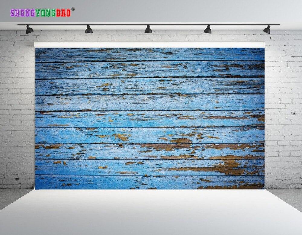 SHENGYONGBAO 7X5ft Art Cloth Պատվերով - Տեսախցիկ և լուսանկար