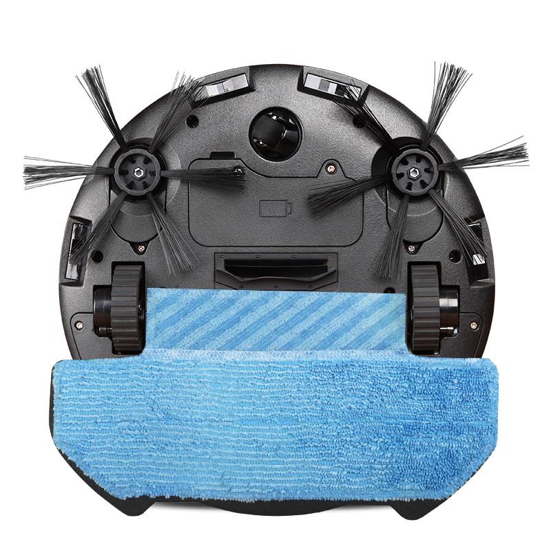 2016-APP-WIFI-control-goodrobotic-vacuum