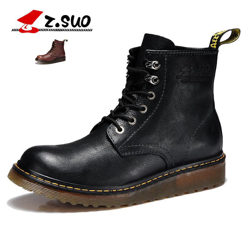 Compare Prices on Vintage Motorcycle Boots for Sale- Online ...