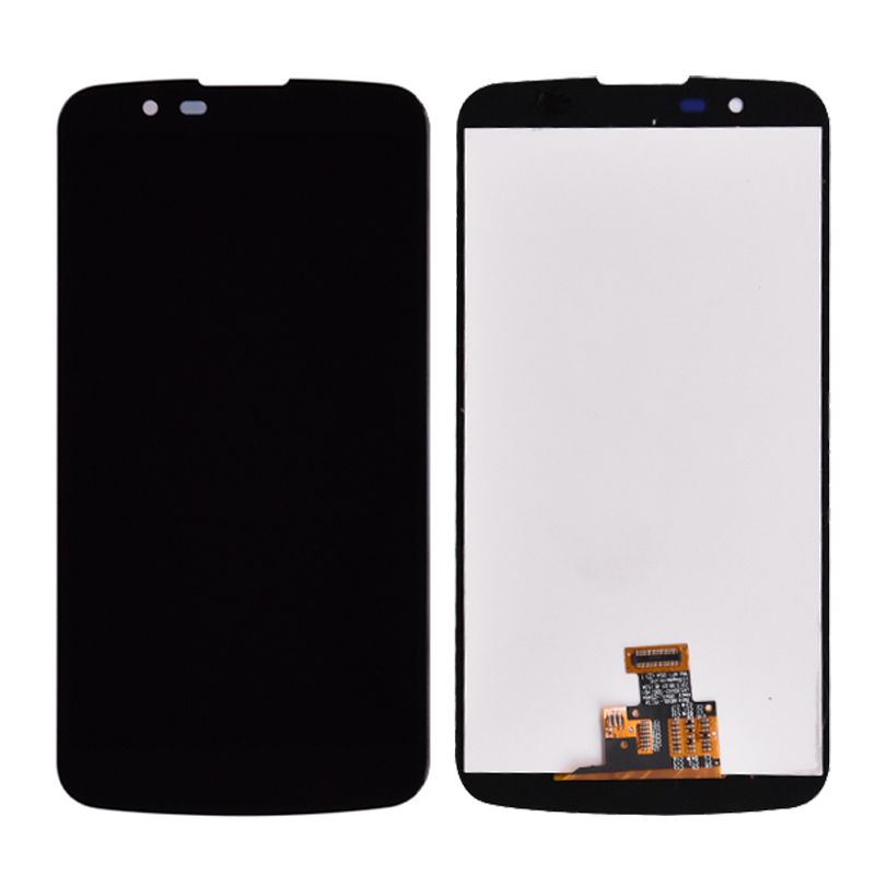 5.3 For LG K10 LTE K420N K430 LCD Screen With Touch Screen Digitizer Assembly Black Free Shipping5.3 For LG K10 LTE K420N K430 LCD Screen With Touch Screen Digitizer Assembly Black Free Shipping
