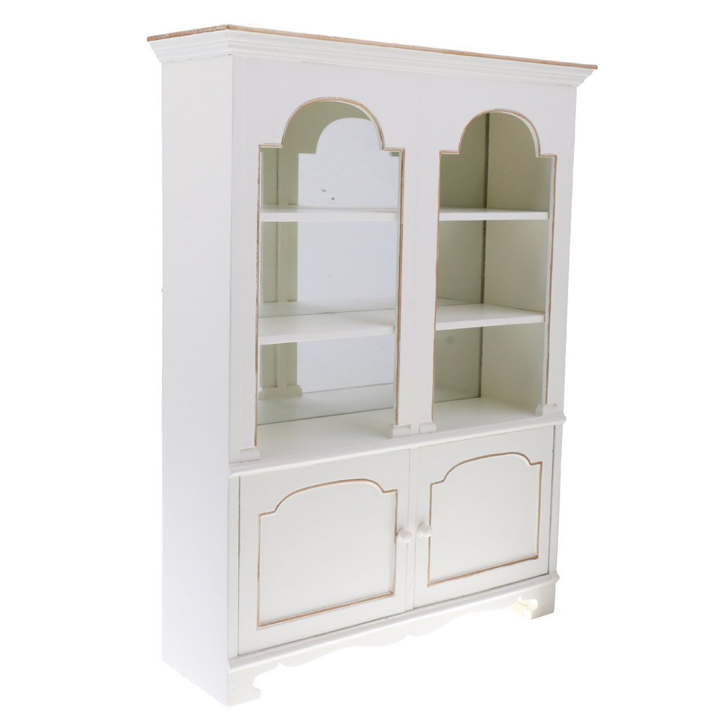 bookcases bookcase for cabinet sale scandinavian antiques mg