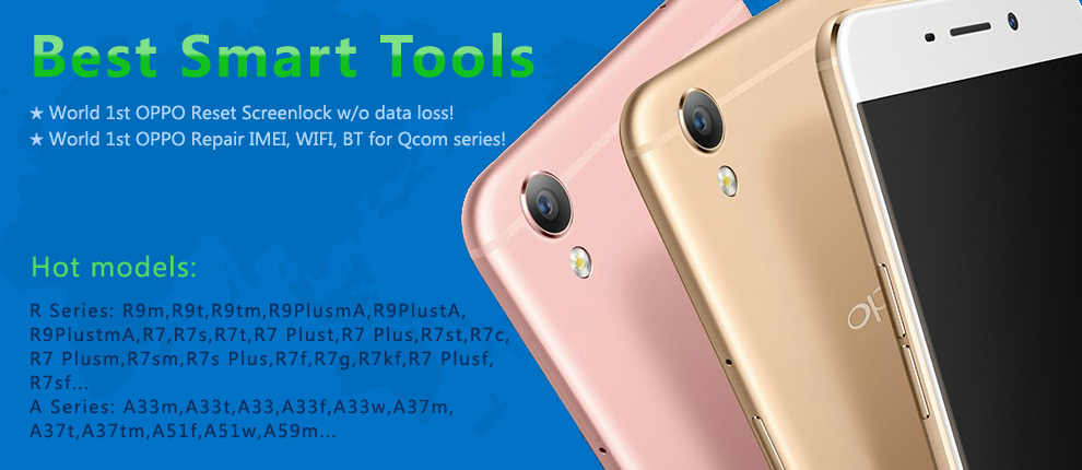 BST dongle for HTC Sam unlock screen S5, S6, S7 lock repair IMEI read  NVM/EFS ROOT record date Best Smart tool dongle