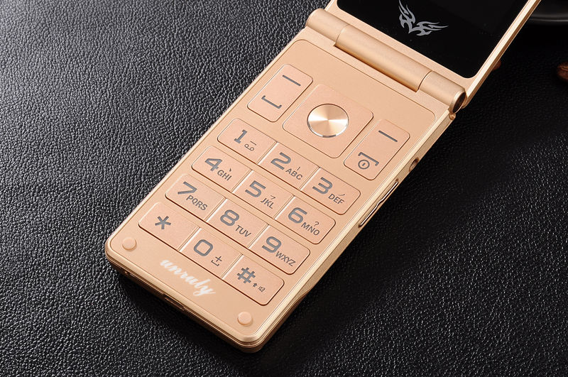 Dofus Ruble дешевый мобильные 25