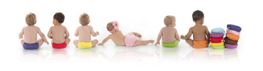 10 шт. Бамбук Терри(2+ 2) слоев Подставки для ребенка ткань пеленки Многоразовые Большой Размеры 36*14 см