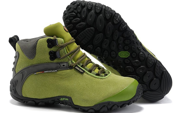 Best-Quality-women-Mens-Hiking-Shoes-Waterproof-Athletic-Shoes-Hiking-boots -Outdoor-Sport-Trainers-39-47.jpg