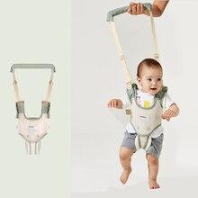 Baby Walker Toddler Harness Belt Pregnant Children Kids Strap Women New Maternity Pregnancy 2019 Backpack Safety Reins