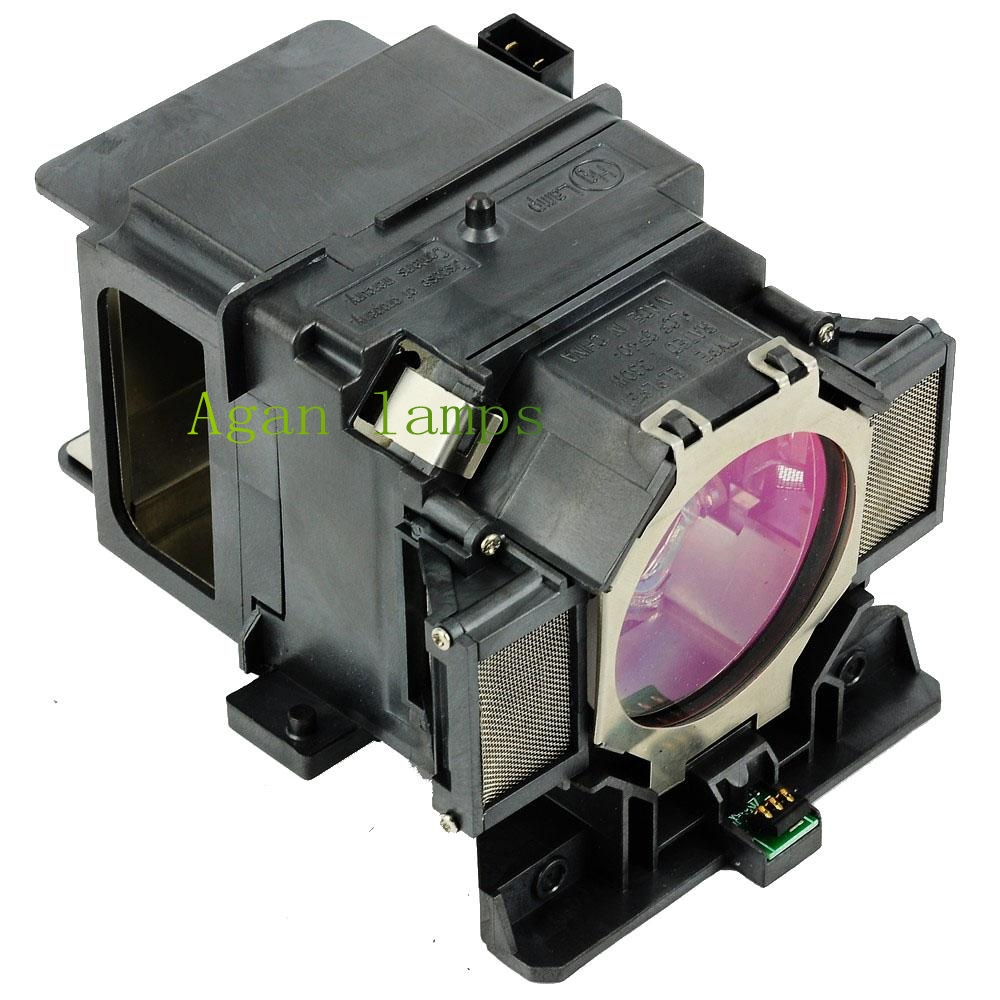 Original Epson ELPLP51 / V13H010L51 Projector Replacement Lamp For PowerLite Pro Z8000WUNL/Z8050WNL;EPSON EB-Z8000WU/Z8050W replacement projector lamp elplp63 for epson powerlite pro g5750wu powerlite pro g5950 h345a h347a h349a powerlite 4200w