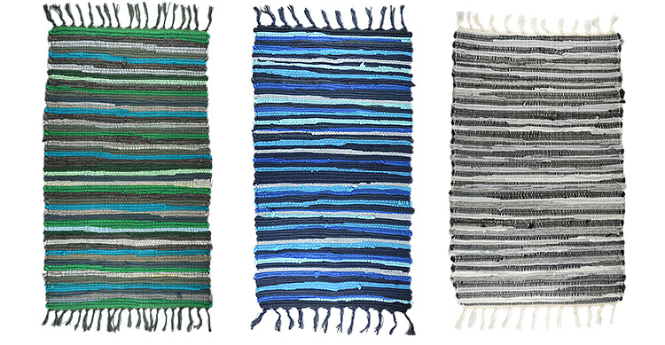 Kitchen-Rug-Cotton-Geometric-Floor-Carpet-Entrance-Door-Mat-Tapis-De-Cuisine-Anti-Slip-Handmade-Woven-Room-Mats-Rugs-76x47cm-07