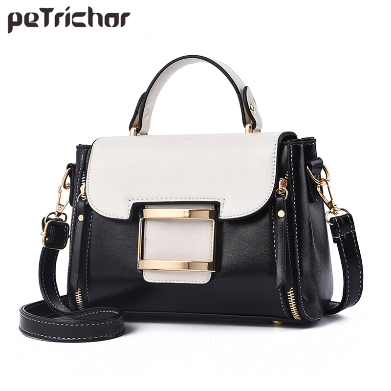 Brand Designer Shoulder Bag & Handbag For Women High Quality Female Messenger Bags Lady Crossbody Bag Fashion Women Tote Purse все цены