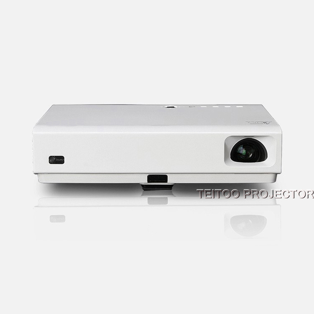 1080p 3d led projector suppliers
