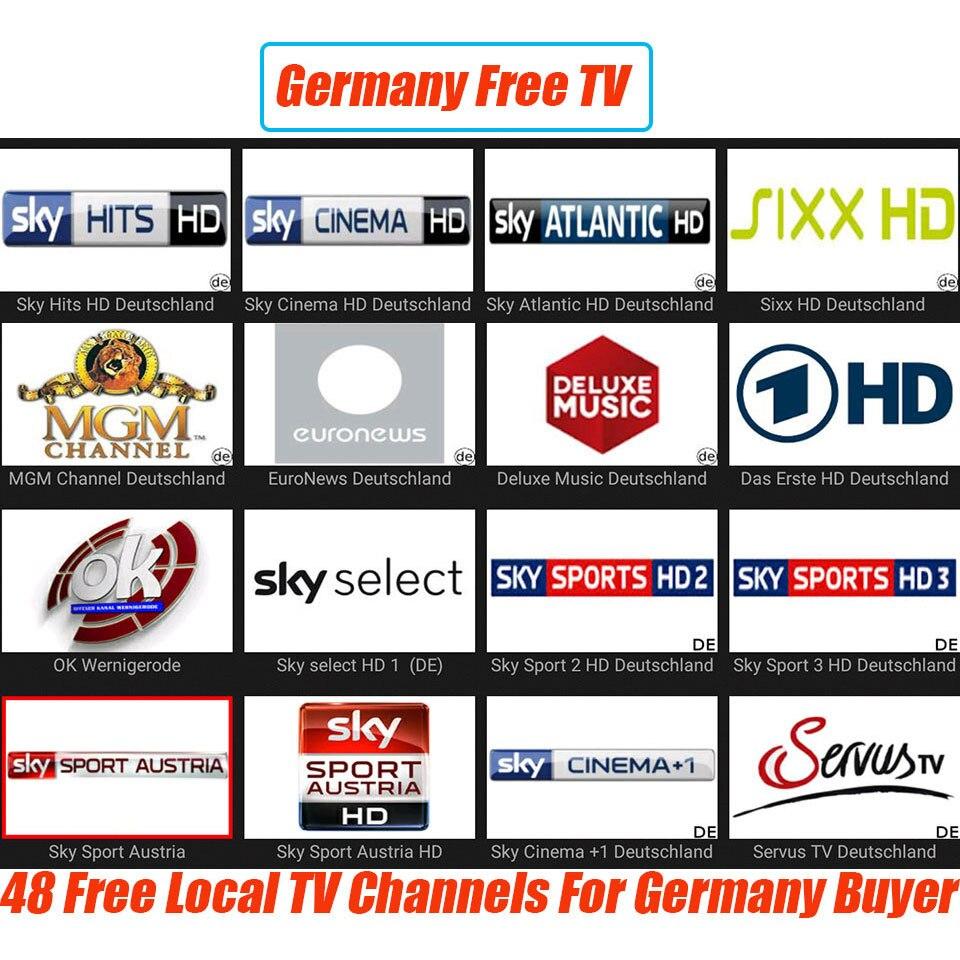US $31 99 |A95X Smart IP tv Android 5 1 mini TV BOX Amlogic S905 1GB/8GB  Media Player HDMI 4K KODI 16 0 better than mini m8s KIII CS918 Pro-in  Set-top