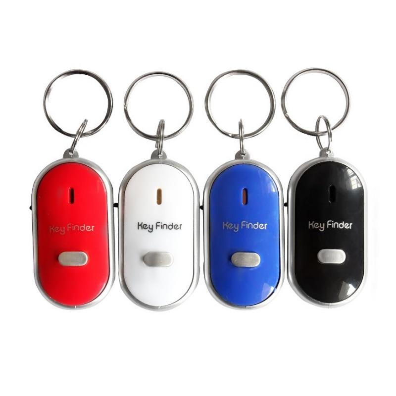 Verloren Alarm Erinnerung 2018 Neue Smart Tag Drahtlose Bluetooth Tracker Kind Tasche Brieftasche Pet Auto Schlüssel Finder Gps Locator 3 Farbe Anti Smart Activity Tracker