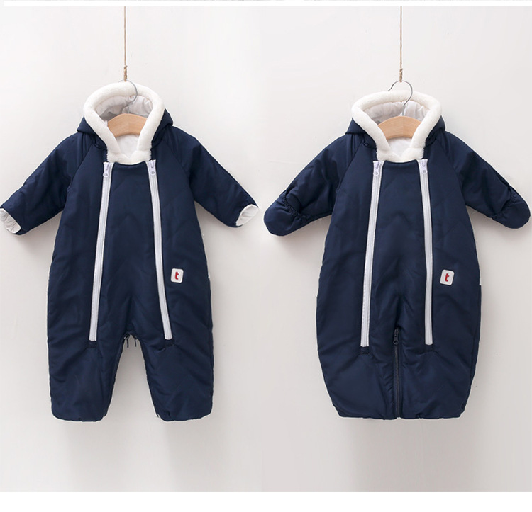 jumpsuit baby winter 10