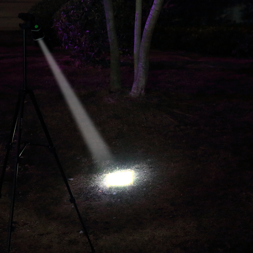 E17 led flashlight (14)