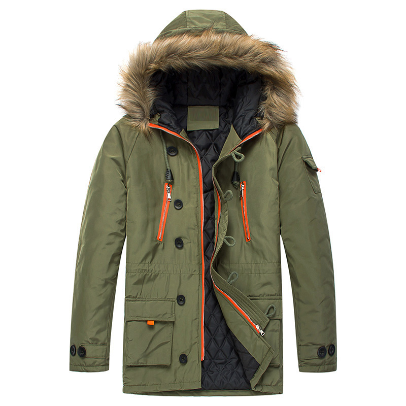 2018-Winter-Long-Coat-Hooded-Jacket-slim-Casual-Men-Warm-Breathable-Cotton-padded-Thick-Mens-Parka (3)
