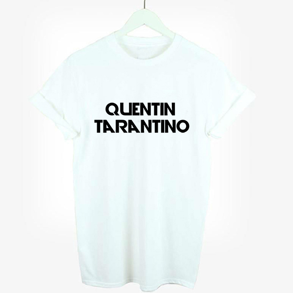 loose-style-harajuku-quentin-font-b-tarantino-b-font-women-t-shirt-female-clothes-summer-top-tee-novel-punk-ulzzang-korean-morti-woman-tshirt