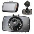 "2.7"" Car Dvr novatek G30 Dvrs 140 Degree Wide Angle Full HD 1080P Car Camera Recorder Motion Detection Night Vision G-Sensor"