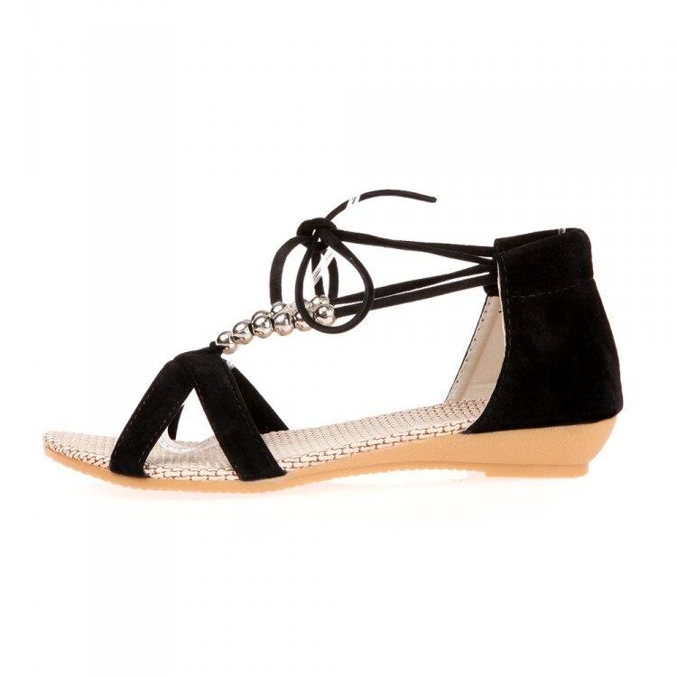 Size Da Sandali Chaussure 2