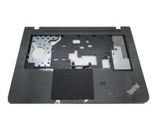 цена на New Original for Lenovo ThinkPad E450 E455 E450C Touchpad Palmrest cover/The keyboard cover FRU 00HT608