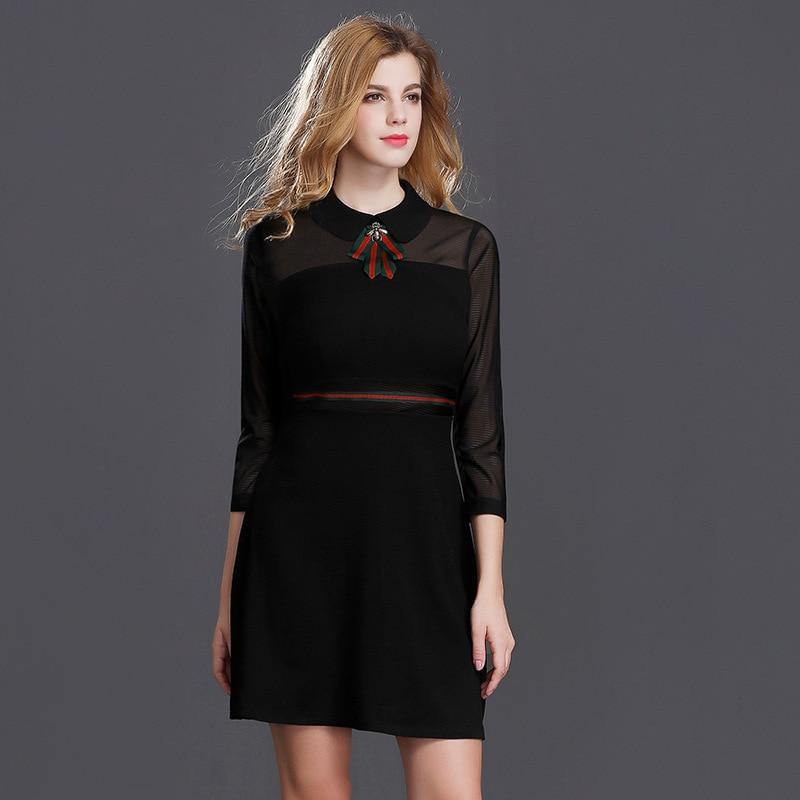 Boutique maxi dresses xl