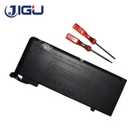 JIGU 10.95V Brand New A1322 Battery For APPLE MacBook Pro 13 Unibody A1278 MC700 MC374 Mid 2009 2010 2011