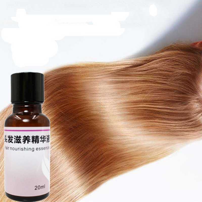 Hair Care Hair Growth Essential Oils Essence anti Hair Loss Liquid Health Care Beauty