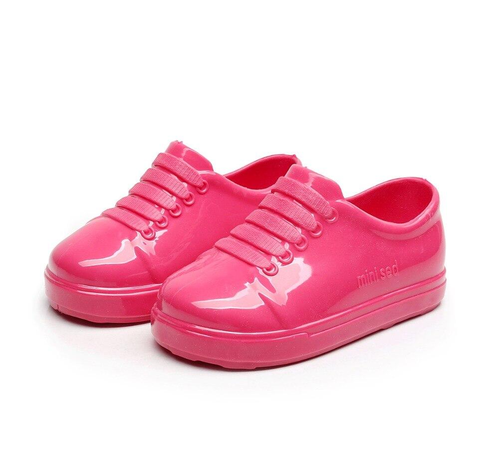 Mini Melissa Shoes Sale