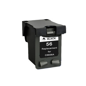 Image 3 - YLC 56XL 57XL Compatible for hp 56 57 hp56 Ink Cartridge for hp Deskjet 450 F4180 450cbi 450ci 450wbt F4140 5150 5550 printer