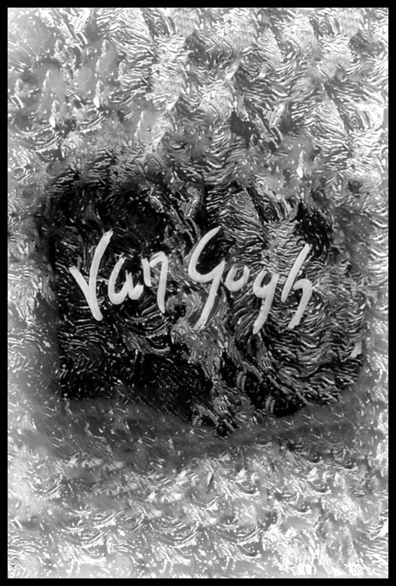 € 4.51 |Comedores de patatas Van Gogh pintura de aceite Vintage Retro Kraft  recubierto de cartel decorativo etiqueta de la pared DIY Bar arte cartel ...