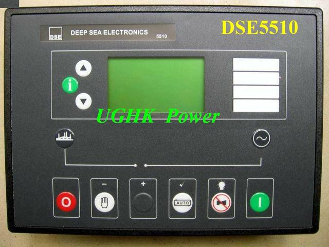 factory supply highest quality free shipping deep sea dse5510 rh aliexpress com Database User Manual Software Training Manual