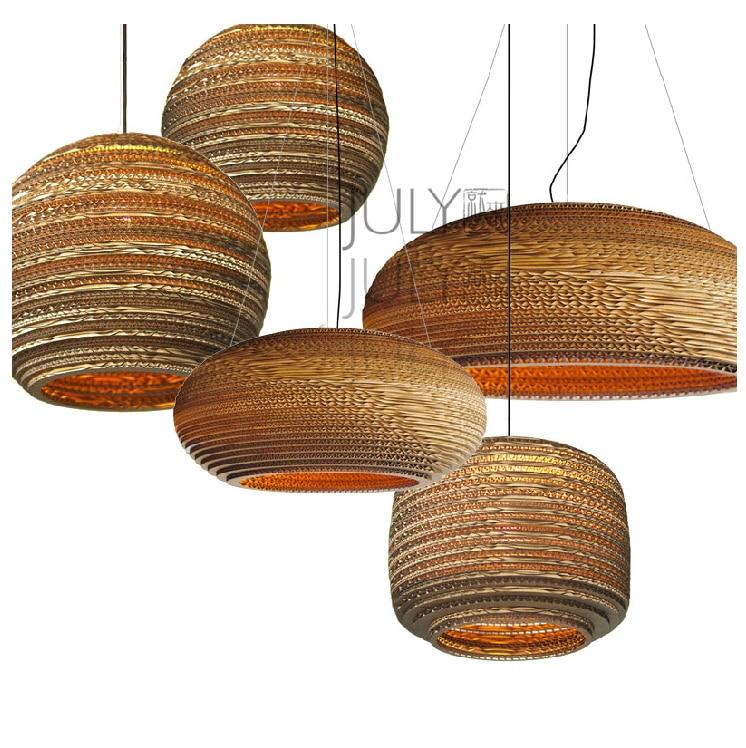 Kommen Lampen Kreative Minimalistischen Skandinavischen Stil Wohnzimmer Kronleuchter Schatten Mediterranes Restaurant IKEA Schlafzimmer In