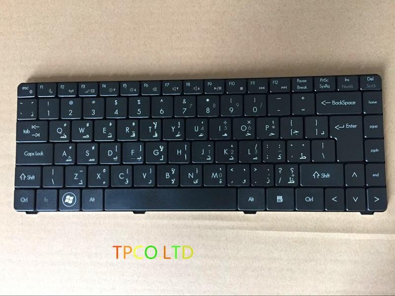 for Hasee A410 A430 A460 For Haier T6 T6-C R410U SW9 keyboard