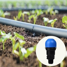цена на 3/4 1 male thread micro greenhouse exhaust valve automatic drip irrigation system atmospheric automatic valve