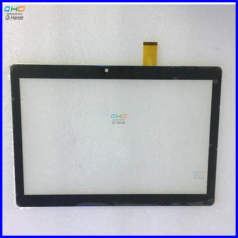 New Touch Screen Panel Digitizer For 10.1