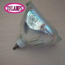 Lâmpada do projetor para SONY KDS XL5200 50A2000/KDS 50A2020/KDS 50A3000/KDS 55A2000/KDS 55A2020/ KDS 55A3000/KDS 60A2000/KDS 60A2020