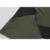 Verão ao ar livre caça T - camisa Men respirável camiseta secas rápidas militares do exército Tactical combate esporte Camo acampamento ao ar livre T