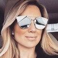 Hot New 2016 BiNFUL Brand Sunglasses Women Brand Designer Sunglasses Steampunk Fashion Men Sunglasses Oculos De Sol Sunglasses